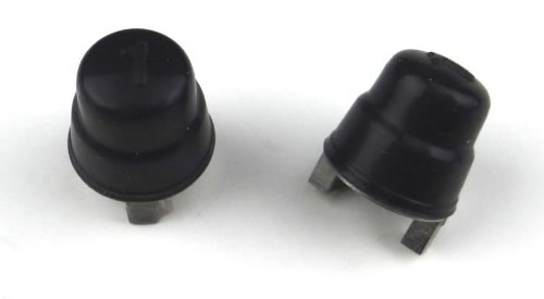 p-12368-RZ-ADT-140-BTN01-600x401