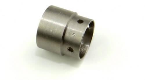 p-13084-RZ-GIFQ180-FERU-AA-482x404