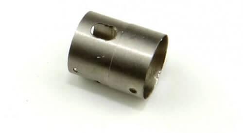 pp-13090-RZ-BFXT40-FERU-A