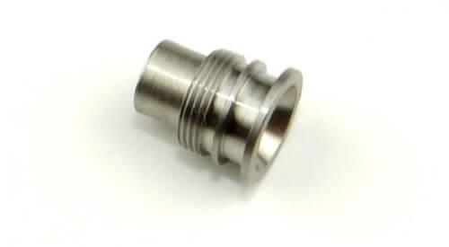 p-13104-RZ-BFP20P30-FITT-A