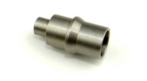 p-13108-RZ-LFGP-FITT-A
