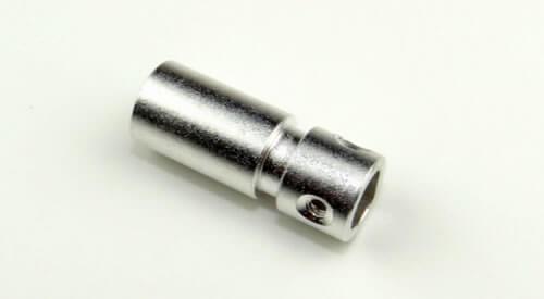 p-13116-RZ-7.2-LGTUB-FITT-A-584x404
