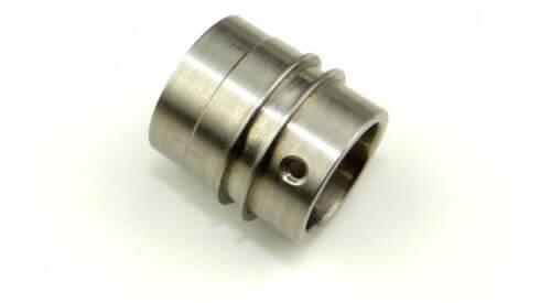 p-13124-RZ-CFQ160L-FITT-A