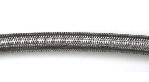 Coilpipe Assembly & Soldering Tools & Ferrules