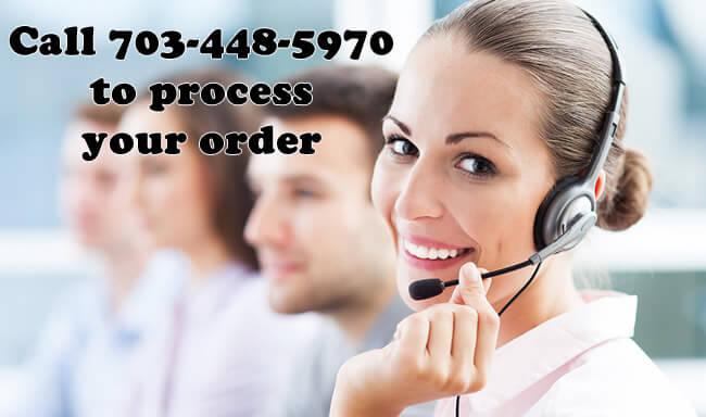 Contact ADTECH & DESIGN, inc